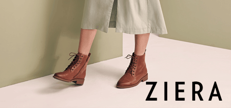 see comfortplus footwear to save 50 on ziera Diamond Dallas Summer 2019