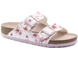 1016440 ARIZONA BF BLOSSOM WHITE