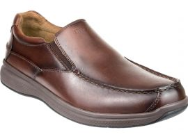 GT LAKES SLIP REDWOOD
